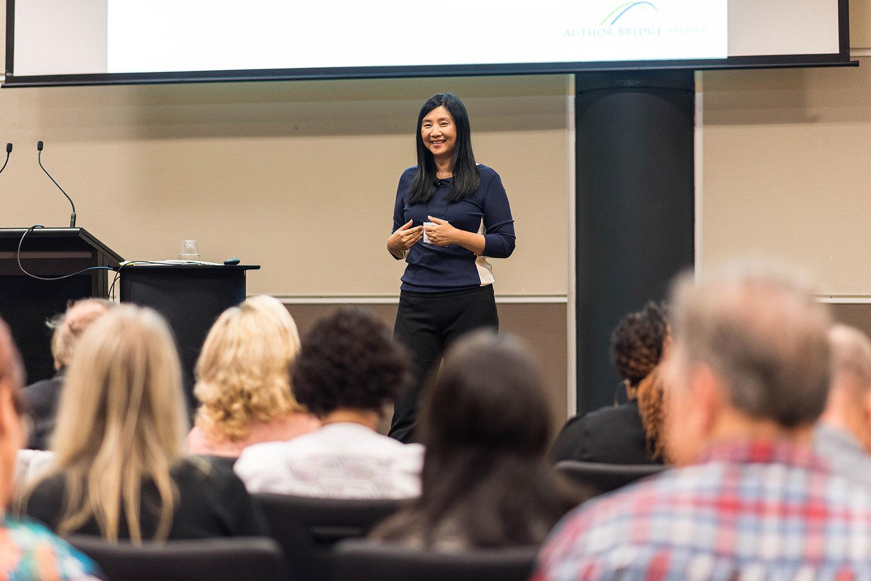 Global Speakers Summit 2018 - Auckland, New Zealand